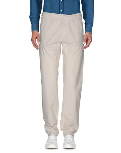 Повседневные брюки от SEVENTY
