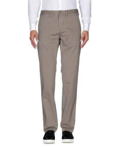 eric-hatton-casual-trouser