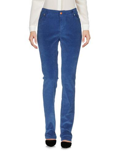 Повседневные брюки от ASTRID JANE