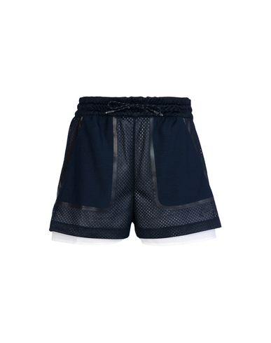 Imagen principal de producto de NIKE NIKE PREMIUM PACK SHORT - PANTALONES - Shorts - Nike