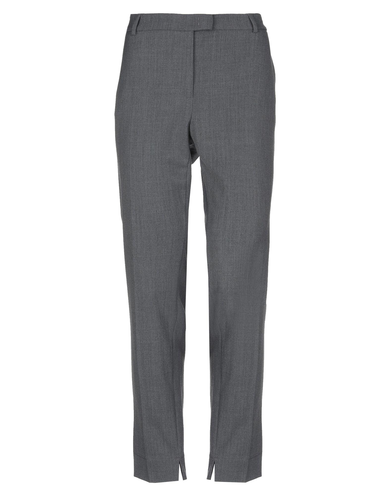 купить CAPPELLINI by PESERICO Повседневные брюки по цене 7700 рублей