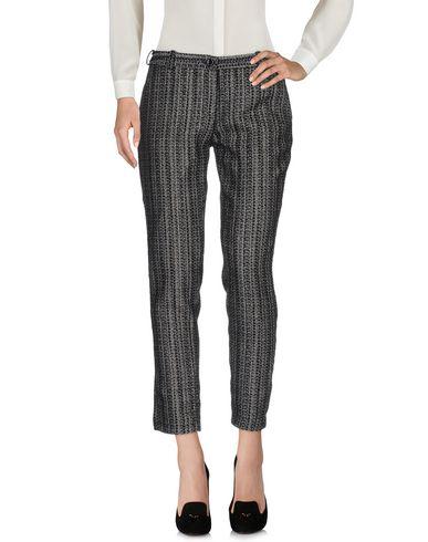 Повседневные брюки ELLA LUNA 36854901BG