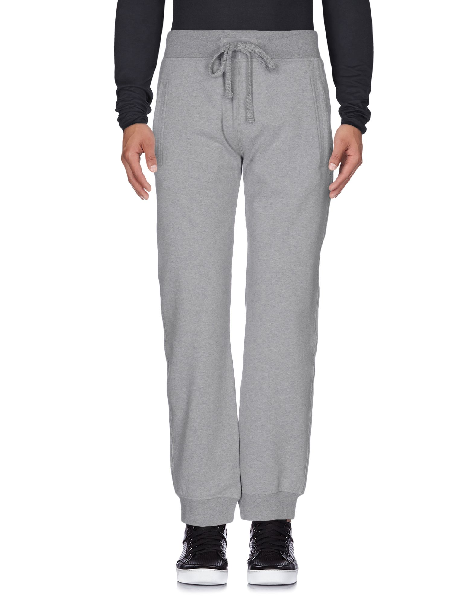 AERONAUTICA MILITARE Повседневные брюки aeronautica militare брюки капри
