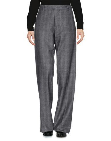 Повседневные брюки DSQUARED2 36855549ND