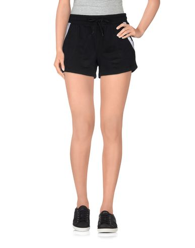 Foto ONLY PLAY Shorts donna