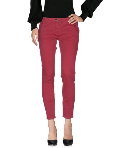 Повседневные брюки от ANNARITA N.