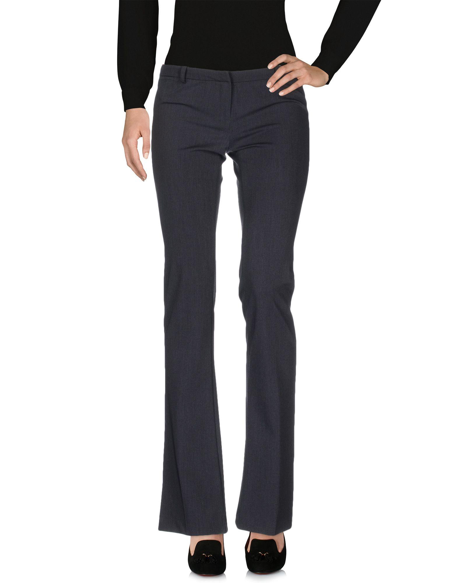 CELYN B. Повседневные брюки celyn b брюки капри