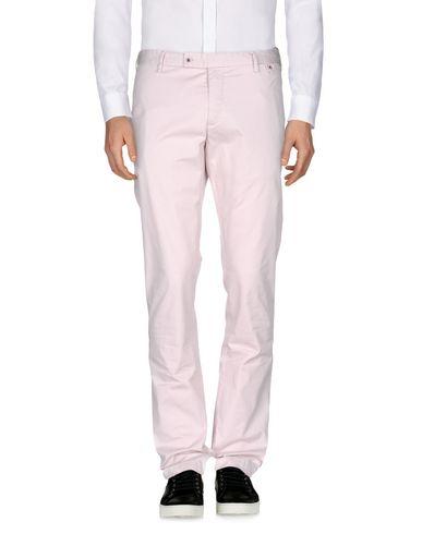 Повседневные брюки от AT.P.CO