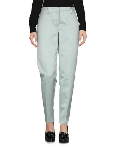 N°21 TROUSERS Casual trousers Women