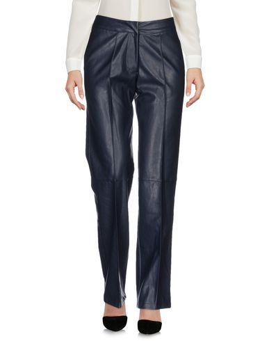Повседневные брюки от JIJIL