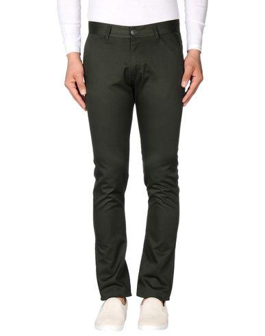 Повседневные брюки VOLCOM 36857692AQ