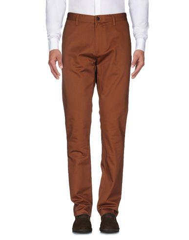 Повседневные брюки VOLCOM 36857692DJ