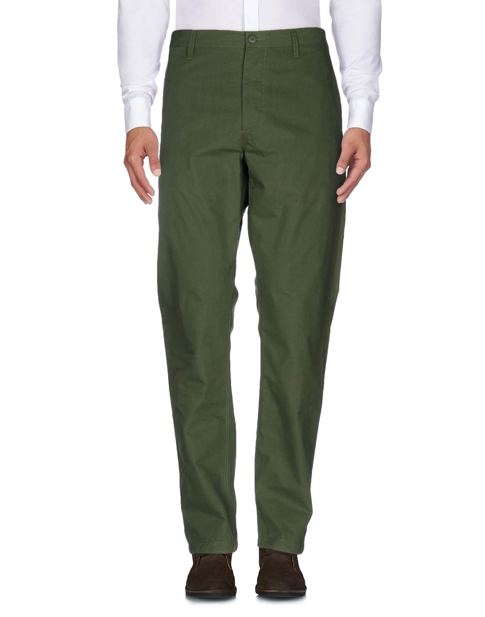 OBEY Повседневные брюки брюки для беременных topshop 4 22