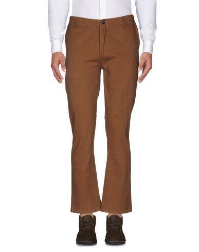 Повседневные брюки INDEPENDENT 36857932RN