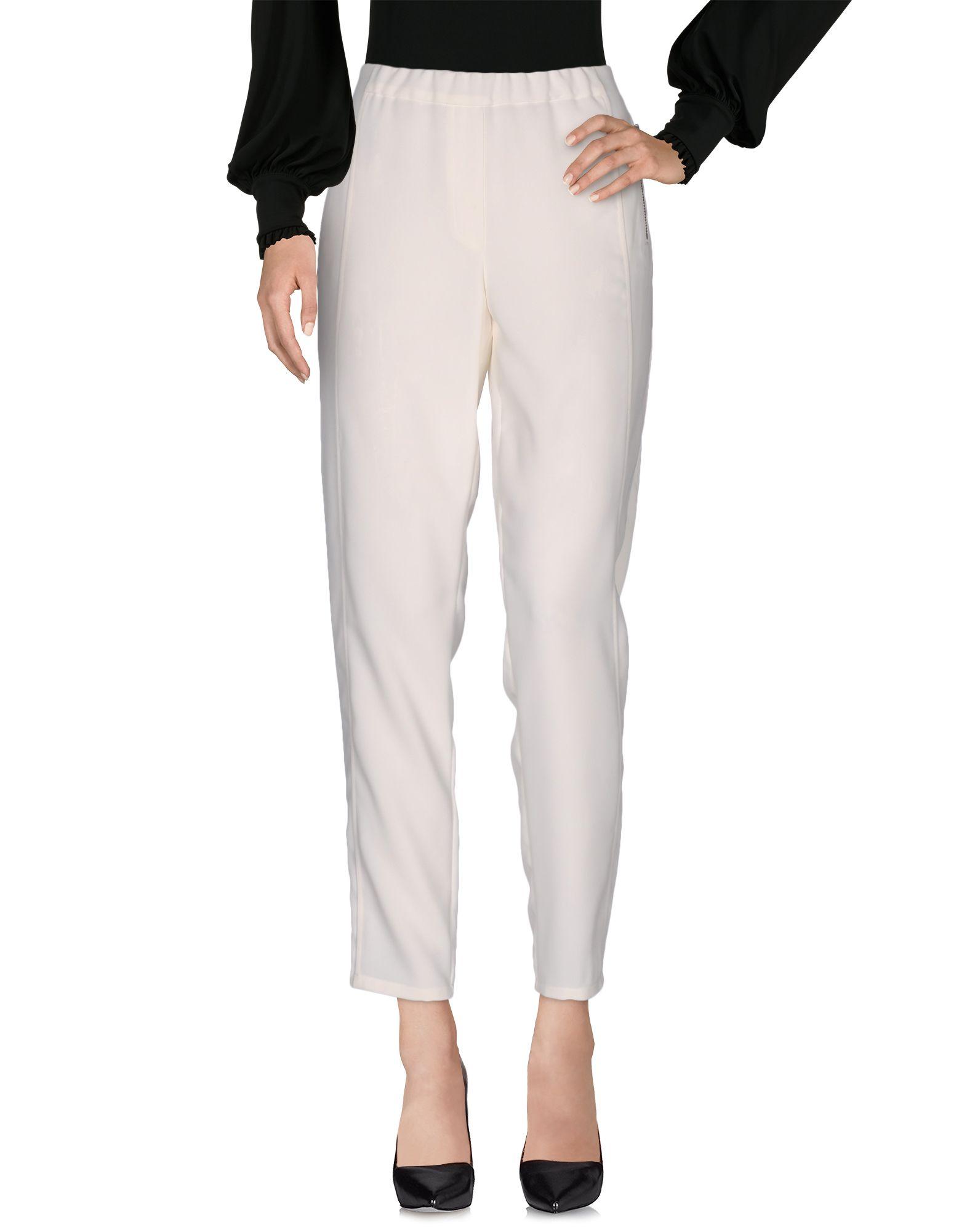 SLY010 Повседневные брюки цена 2017