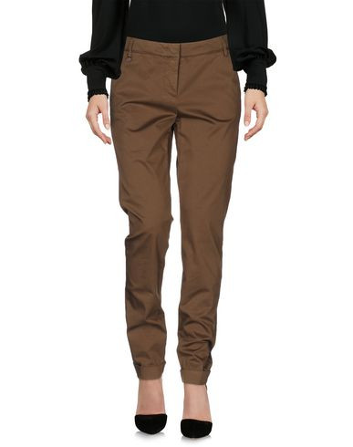 Повседневные брюки от MANILA GRACE DENIM