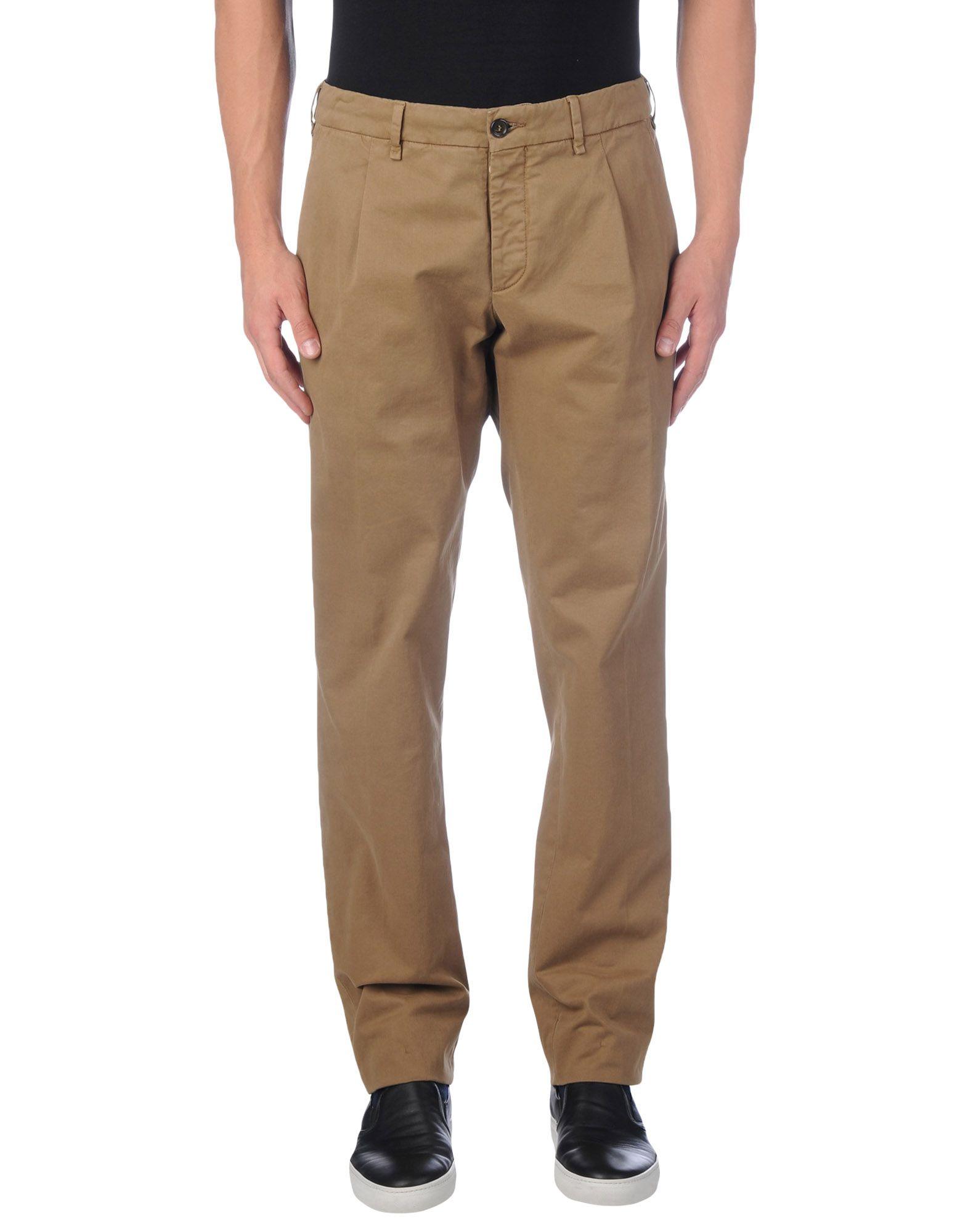 LARDINI Повседневные брюки брюки для беременных topshop 4 22