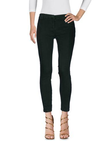 Джинсовые брюки COAST WEBER & AHAUS 36858751IH