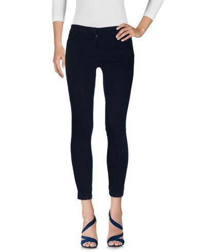 Джинсовые брюки COAST WEBER & AHAUS 36858751OQ