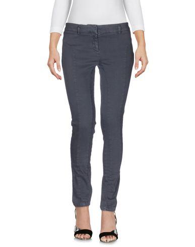 Джинсовые брюки COAST WEBER & AHAUS 36858751QK