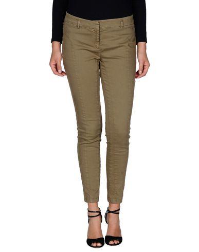 Джинсовые брюки COAST WEBER & AHAUS 36858751UB