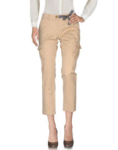 COAST WEBER & AHAUS Повседневные брюки купить юбку coast плесе длинную