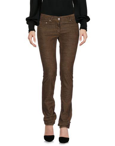 Повседневные брюки от ISABEL MARANT ÉTOILE