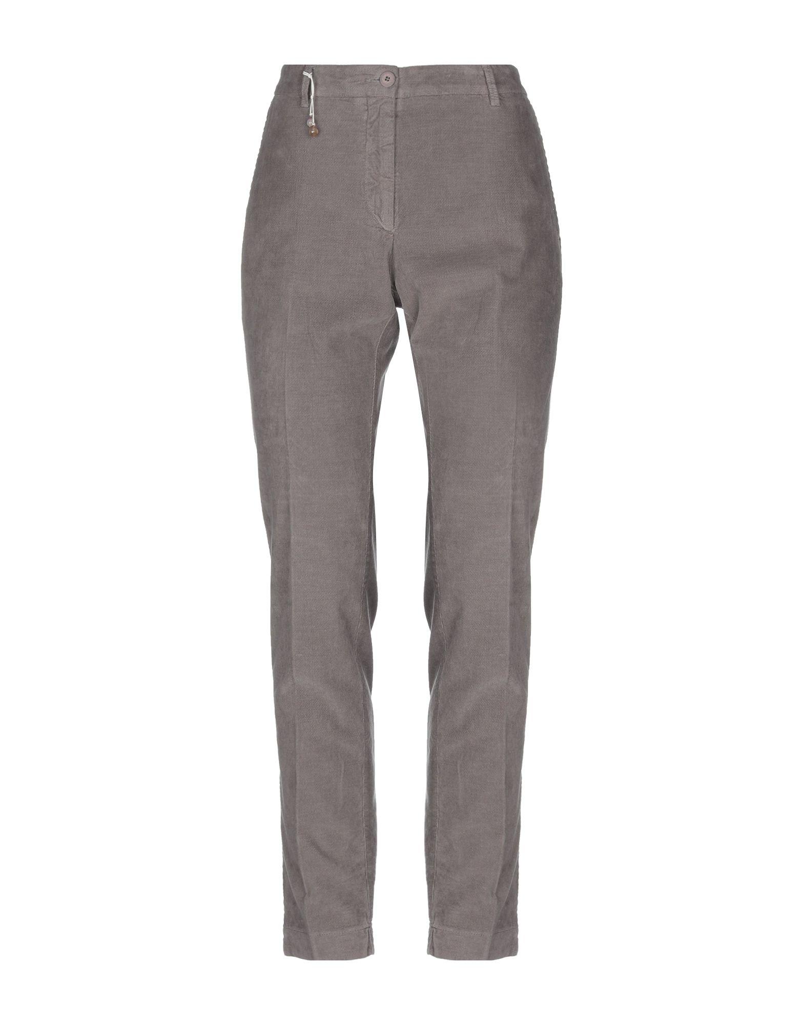 INCOTEX Повседневные брюки стоимость