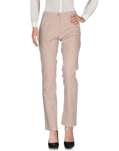 BARBOUR Pantalon femme