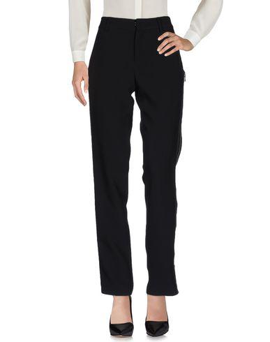 Повседневные брюки EMANUEL UNGARO 36859826FE