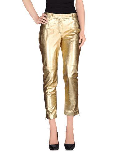 BLUMARINE TROUSERS Casual trousers Women