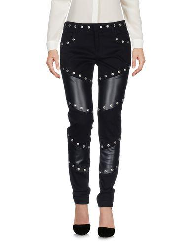 Повседневные брюки EMANUEL UNGARO 36860014VD