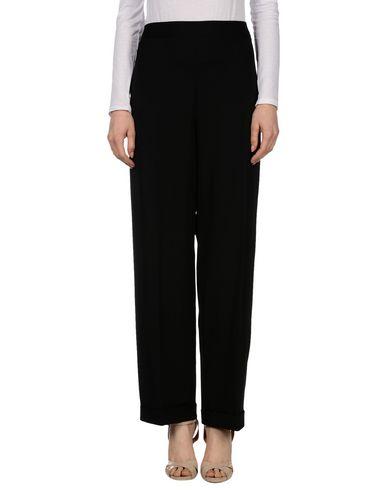 HACHE Pantalon femme