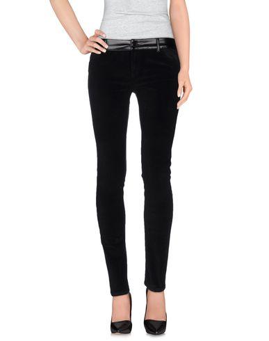 Повседневные брюки VANESSA BRUNO ATHE' 36860254TX