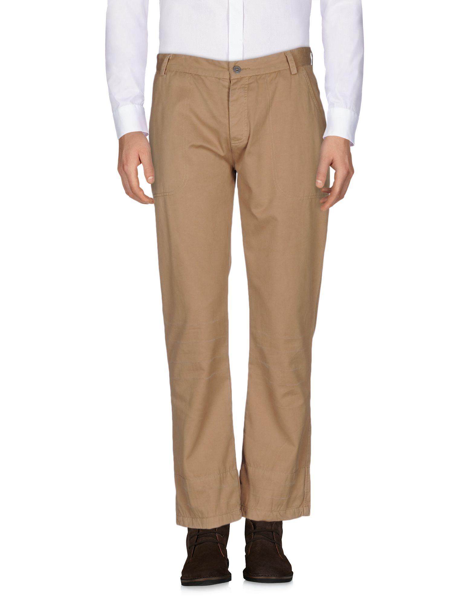 ФОТО junk de luxe повседневные брюки