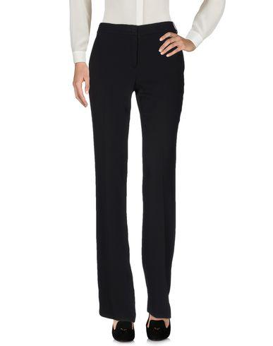 Повседневные брюки TORY BURCH 36860429AA