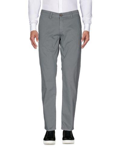 SWELL 65 Pantalon homme
