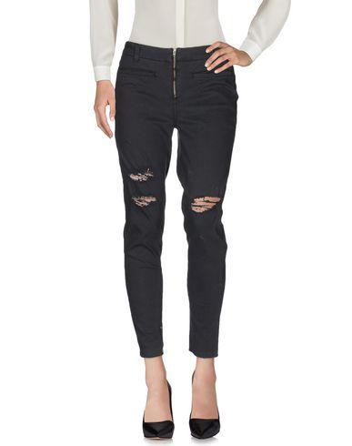 Повседневные брюки от AMUSE SOCIETY