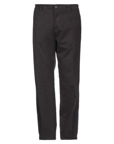 Фото - Повседневные брюки от IVY OXFORD цвет стальной серый