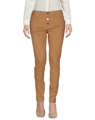 relish-casual-trouser