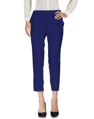 Повседневные брюки от DOUUOD