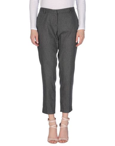 new-york-industrie-casual-trouser