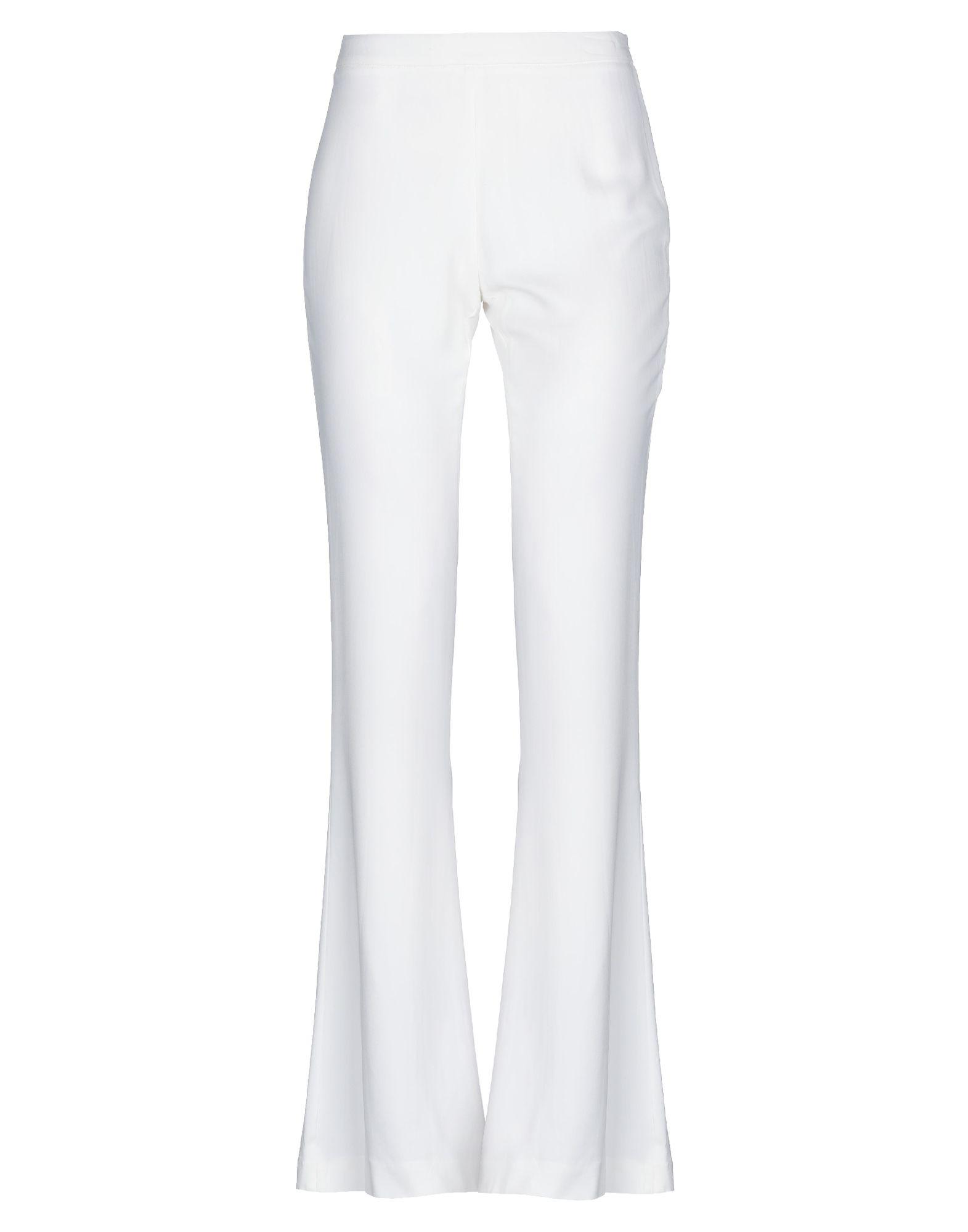 SPACE STYLE CONCEPT. Повседневные брюки space style concept свитер