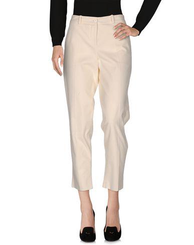 Повседневные брюки MIU MIU 36861273IU