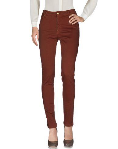Повседневные брюки от ...HEMBRA