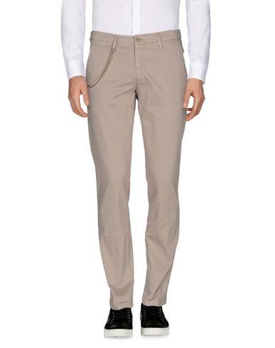 manuel-ritz-casual-trouser