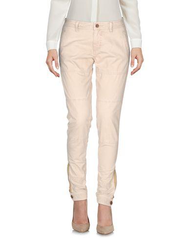 Повседневные брюки NORTH SAILS 36861382MA