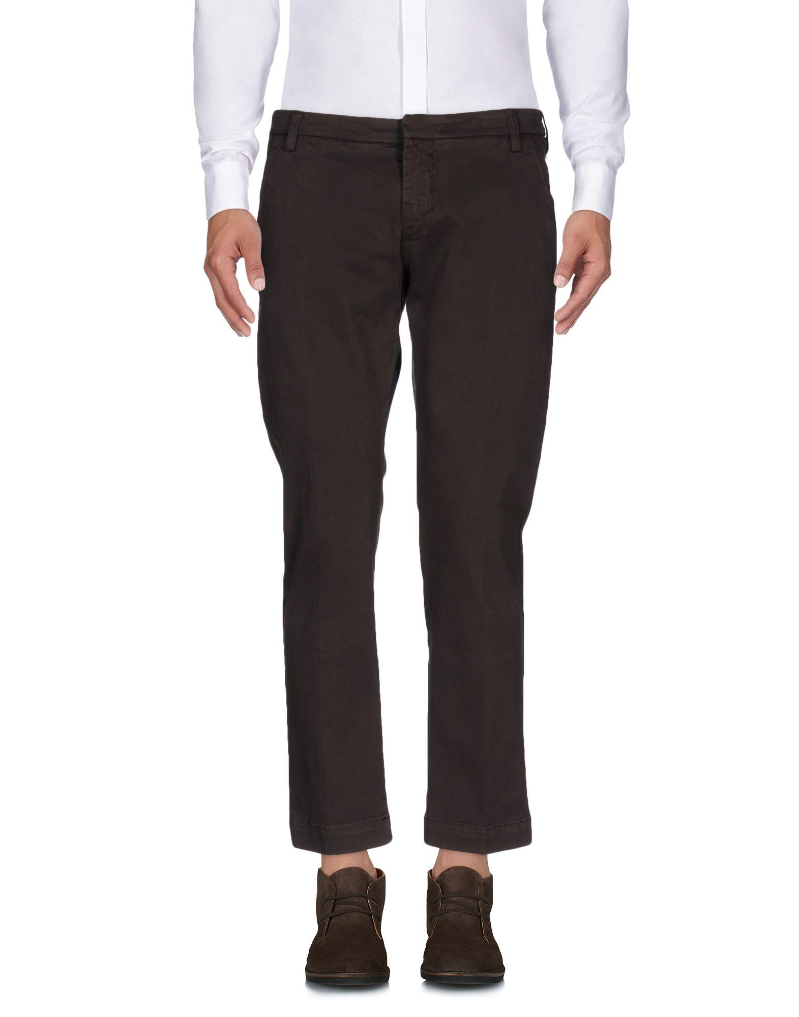 ENTRE AMIS Повседневные брюки good mood повседневные брюки