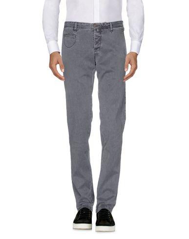 ICON Pantalon homme