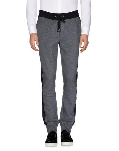 Повседневные брюки JUST CAVALLI 36861743EM